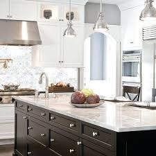 kitchen tiles backsplash pictures iridescent tile backsplash of pearl kitchen tile design fresh