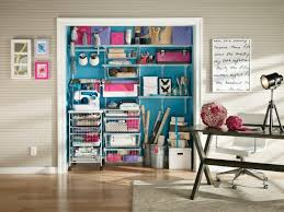 Home Storage Solutions by Office Storage Solutions For Small Spaces Photo Album Home Storage