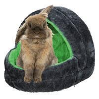 Rabbit Beds Guinea Pig Beds