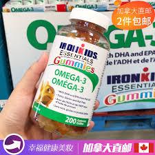 papier adh駸if cuisine 加拿大魚油兒童新品 加拿大魚油兒童價格 加拿大魚油兒童包郵 品牌 淘