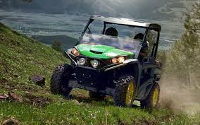 how much is a john deere gator the best deer 2017