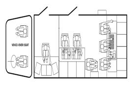 house plans nl nl5