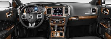 2000 Dodge Dakota Interior Dodge Dash Kits Wood Dash Trim U0026 Carbon Fiber Flat Dash Kits For