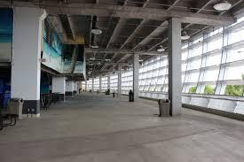 Stadium Bathrooms Site Visit To Sun Life Stadium U2013 Miami Florida Ajprizziarch