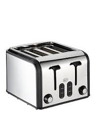 White Kettles And Toasters Toasters Kettles Kettle U0026 Toaster Sets Very Co Uk