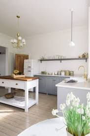 Kitchen Shelves Ikea by The 25 Best Ikea Kitchen Shelves Ideas On Pinterest Kitchen