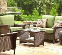 high top patio furniture popular of bistro table throughout sears