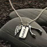 personalized charms silver charms designs