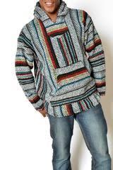 baja sweater mens baja hoodies the s greatest baja hoodie selection rug