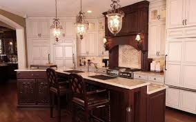 kitchen cabinets repair services kitchen cabinets repair services new cincinnati kitchens