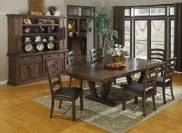 Dining Room Chairs Clearance Formal Dining Room Tables Provisionsdining Com