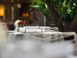 barcelona 5 star hotels luxury hotels barcelona 5 star hotel