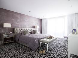 bedroom design by greg natale bedspread bedhead and cushions by