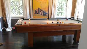 pool table movers inland empire used pool tables los angeles brunswick pool tables ventura