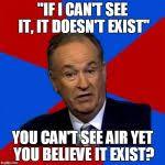 Bill Oreilly Meme - bill oreilly meme generator imgflip