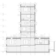 House Architecture Drawing 321 Best Plans U0026 Section Images On Pinterest Architecture Floor