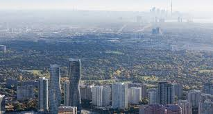 2017 could shape mississauga for decades to come here u0027s what we