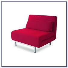 twin size futon chair furniture shop