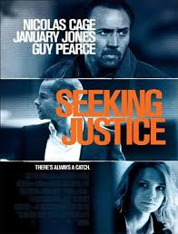 Seeking Ver Ver Seeking Justice Fuera De La Ley 2011