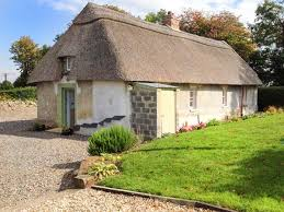 Rent Cottage In Ireland by Thatched Roof Holiday Cottages In Ireland Irish Thatch Roof Cottages