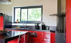 fenetre coulissante cuisine rideaux fenetre coulissante cuisine artisan devis fenetre et travaux