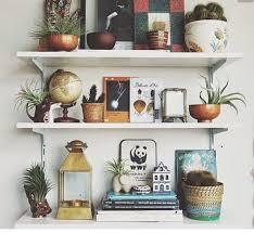 inspired home interiors alphabet lifestyle travel inspired interiors