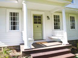 images about home exterior on pinterest front door trims doors and