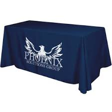 custom table cloths wholesale deals inkhead com