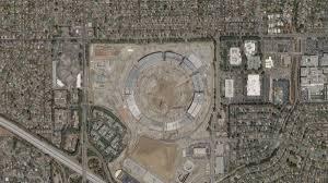 Plan Image Planet U2014 Home