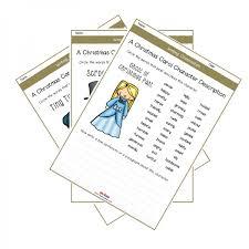 primary worksheets teaching resources ks1 ks2 u0026 eyfs melloo
