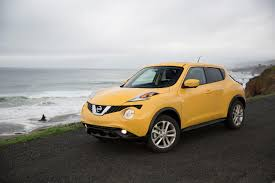 nissan juke key hole cover 17 most fun to drive 2015 cars with 200 hp or less motor trend