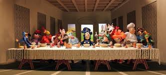 Last Supper Meme - the 12 greatest jesus memes of all time jesus meme memes and