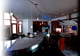 lighting stores in appleton wi valley lighting and design great lighting doesn t just happen