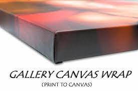 the print shop cave creek blueprints professional business