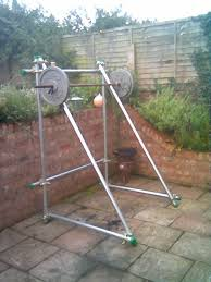 Diy Wood Squat Rack Plans by Home Gym Squat Rack Plans U2013 Home Photo Style
