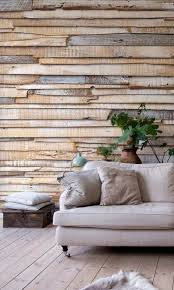 Accent Wall For Living Room by 30 Wood Accent Walls To Make Every Space Cozier Digsdigs