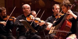 orchestre chambre toulouse violons le crin de cheval bientôt dépassé pour les archets
