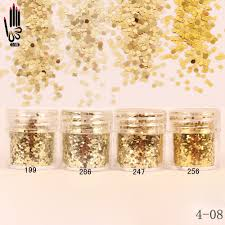 Hex Color Yellow by Compare Prices On Gold Hex Color Online Shopping Buy Low Price