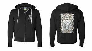 sweatshirts u2013 mutter museum store