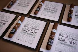 creative bridesmaid invitations will you be my groomsman ideas 10 ways to pop the question