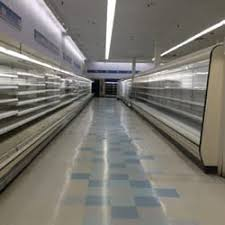 pathmark closed grocery 4055 merrick rd seaford ny phone