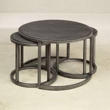 coffe table side table cb2 furniture cb2 peekaboo table acrylic
