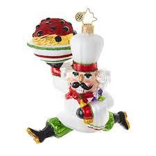 277 best christopher radko for sale christmas images on pinterest