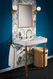 the 25 best tropical bathroom sink faucets ideas on pinterest