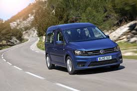 vw minivan 2015 new vw caddy life 2015 review pictures volkswagen caddy life
