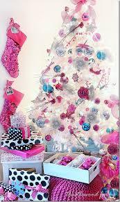 personalized and a pink a palooza tree
