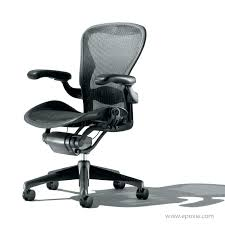 si e bureau ergonomique siege sans dossier ergonomique bureau chaise de bureau ergonomique