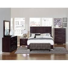 buy a queen bedroom set at rc willey
