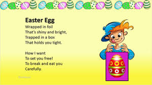 free easter poems easter poems by eslaloud teaching resources tes
