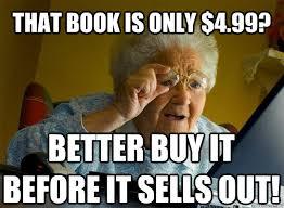 Computer Grandma Meme - grandma finds the internet memes quickmeme